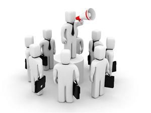 21 сентября 2011 года центр занятости населения Красногорского района приглашает на ярмарку вакансий!