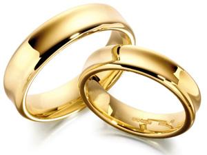 Свадьба 11.11.11 – бум этой осени!
