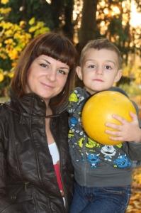 Сбор средств на операцию для ребенка 3-х лет из Нахабино!!!