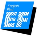 Летние программы EF English First Красногорск.