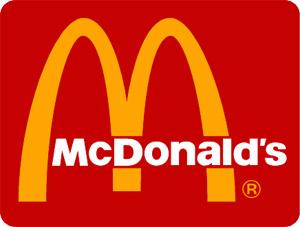 """Реконструкция ресторана """"Макдональдс"""" (McDonalds) в Красногорске на улице Ленина."""