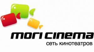 """Открытие кинотеатра MORI CINEMA в Красногорске в ТЦ """"ИЮНЬ"""""""