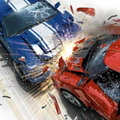 Дорожно-транспортные происшествия на Волоколамском шоссе 23 января 2013 года.
