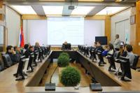 """Итоги конференции """"Гиперспектральные приборы и технологии"""""""