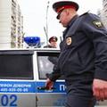 Торговля наркотиками, грабежи, кражи, угрозы убийством и угон автотранспорта в сводке УМВД на территории г. Красногорска и Красногорского района.