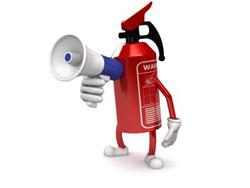 Обучение пожарной безопасности – это важный вопрос в любом предприятии и организации.