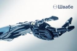 """Холдинг """"Швабе"""" выпустит первую серию российского устройства для бионического протеза."""