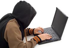В ночь с 21 на 22 февраля 2016 года зафиксированы попытки взлома учетных записей Администрации КрасногорскогоПортала.РФ, а так же рабочих e-mail адресов почтовых ящиков!