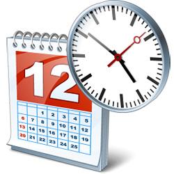 График работы Госавтоинспекции в праздничные дни: 21, 22, 23 февраля, 5, 6, 7 и 8 марта 2016 года.