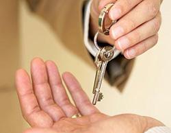 Администрацией Красногорска продолжается расселение семей из ветхого и аварийного жилья.