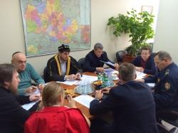 В 2016 году Общественный совет Госадмтехнадзора запланировал новые рейды и общественные инспекции.