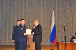 Дмитрий Пестов отметил успехи Госадмтехнадзора.