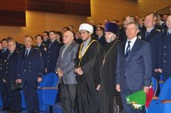 Главы и жители Подмосковья рассказали о совместной работе с административно-техническими инспекторами.