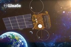 """""""Швабе"""" провел успешные испытания высокоточных устройств для метеоспутников """"Арктика-М""""."""