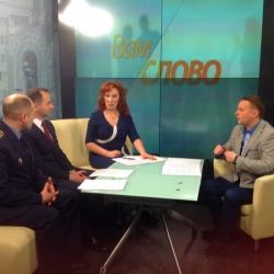 Татьяна Витушева рассказала об итогах основных надзорных операций в Красногорском районе.