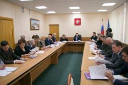 Поддержка малого и среднего бизнеса в Красногорском районе увеличивается!