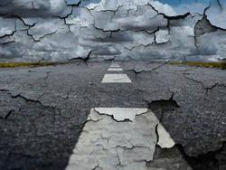Более 40 нарушений в содержании подмосковных дорог устранены за неделю!