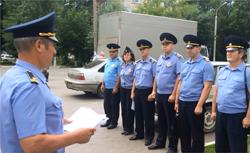 В Подмосковье 4,5 тысячи нарушений устранили эксплуатационные предприятия по предписаниям Госадмтехнадзора.
