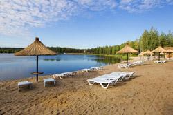За неделю административно-техническими инспекторами проверены более 50 мест отдыха у воды.
