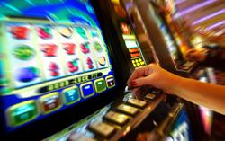 Борьба с незаконным игровым бизнесом остается актуальной.