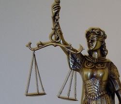 Госадмтехнадзор зафиксировал снижение количества обжалования постановлений!