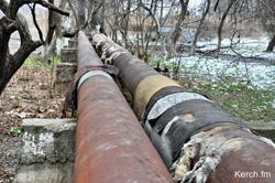 Информация о модернизации централизованных систем водоснабжения в Красногорском районе!