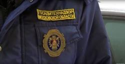 За неделю Госадмтехнадзор добился устранения 913 нарушений чистоты и порядка.