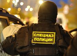 Сотрудниками ГНК ликвидированы 3 лаборатории международного наркосиндиката расположенные в Истринском, Красногорском и Одинцовском районах!
