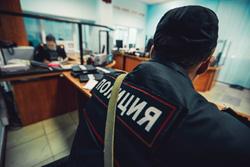 Сотрудники Росгвардии по Московской области задержали группу злоумышленников за грабеж.