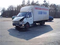 На 27 км автодороги М9 «Балтия» в ДТП попали несколько автомобилей. В ДТП пострадал 15-летний подросток!