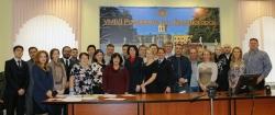 В городском округе Красногорск иностранные граждане впервые приняли присягу Российской Федерации!
