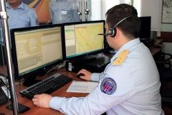 Более 1.100 вызовов о происшествиях в лесах приняли операторы Системы-112 Московской области с начала 2018 года.