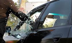 В Красногорске сотрудники полиции раскрыли кражу автомобиля стоимостью 270.000 рублей.