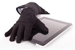 В Красногорске полицейские задержали подозреваемого в краже планшета за 65.000 рублей.