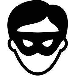 Сотрудники УМВД России по г.о. Красногорск задержали мужчину, находящегося в федеральном розыске!