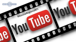 Youtube-канал МОБТИ: актуальные новости кадастровой сферы и жизни предприятия.