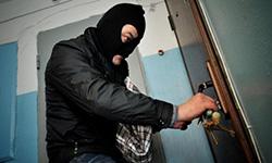 Полицейские УМВД России по г.о. Красногорск задержали подозреваемого в совершении квартирных краж на сумму более 330 тысяч рублей!