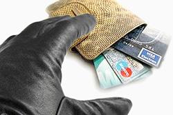 Сотрудники УМВД России по городского округа Красногорск раскрыли кражу банковской карты.