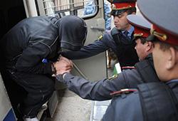 В г.о. Красногорск полицейские раскрыли кражу на сумму более 300 тысяч рублей.