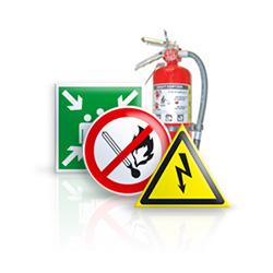 Развитие института независимой оценки пожарного риска.