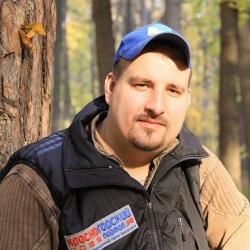 Кондрашкин Александр Вячеславович покинул Общественную палату городского округа Красногорск.