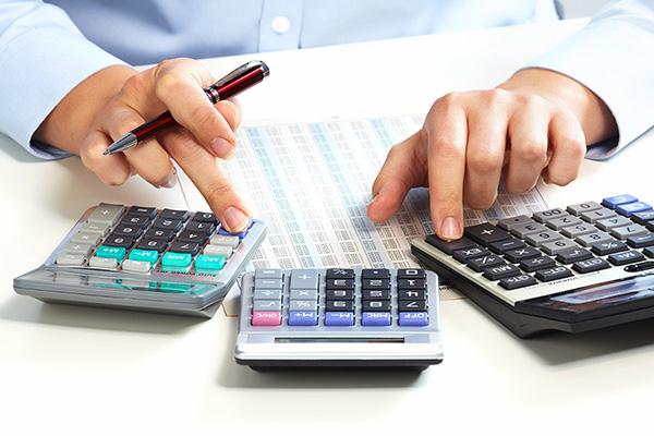 Порядок налогообложения объектов капитального строительства физлиц изменится с 2019 года.