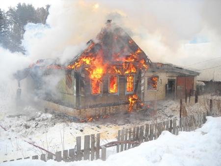 ОНД по городскому округу Красногорск сообщает, что с начала 2019 года...