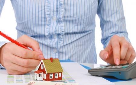 Заявление о предоставлении льготы по имущественным налогам физлиц можно своевременно подать до 1 мая 2019 года.