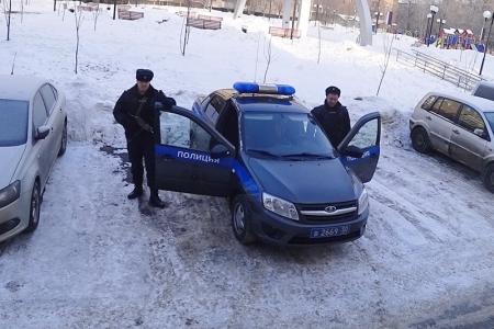 В минувшие выходные сотрудники Росгвардии Подмосковья задержали шестерых подозреваемых в кражах.