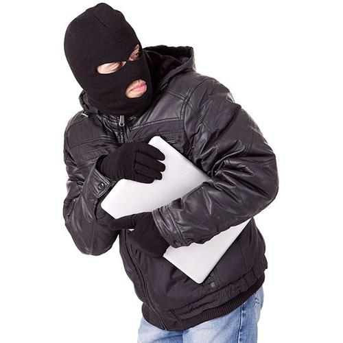 В Красногорске полицейские задержали 32-летнего мужчину, который пытался произвести  кражу бытовой техники.