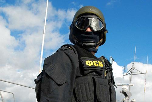 УФСБ России по городу Москве и Московской области информирует жителей и гостей городского округа Красногорск.