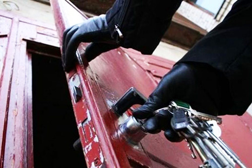 Сотрудники полиции УМВД России по г.о. Красногорск раскрыли серию краж на 132.000 рублей.