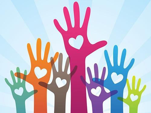20.000 друзей переписи: Росстат объявил о запуске совместного проекта с волонтерами!