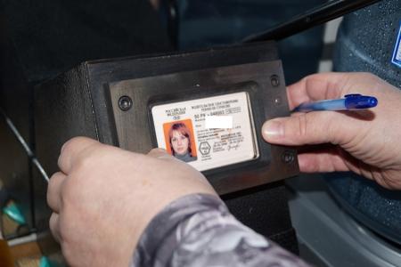 Утверждены изменения в Правила проведения экзаменов на право управления транспортными средствами!